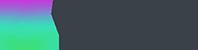 BIOEVOLUCION Logo